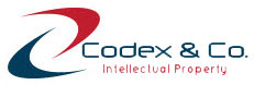 Codex & co